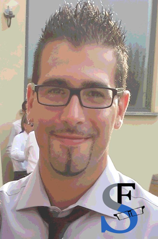 Fabio Di Stasi
